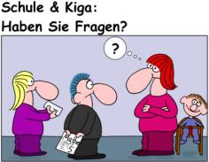 comic-schule-kiga