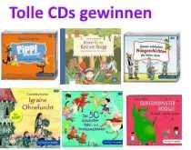 CDs-200-Text