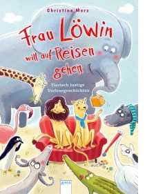 FrauLoewin