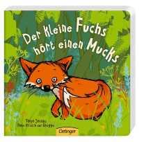 Fuchs-Mucks