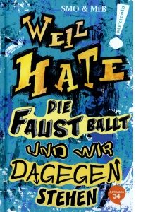 Hate-Faust