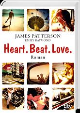 Heart-200