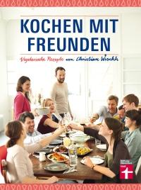 Kochen-Freunde-200