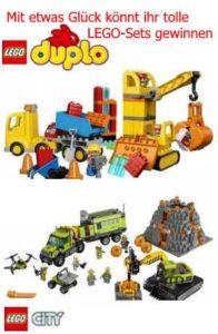 lego-sets-300