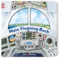 Mein-Flugzeug-200