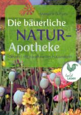 Naturapotheke-160