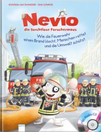 Feuerwehrbuch