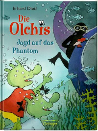Olchis-200