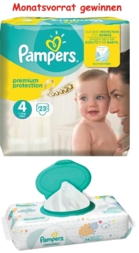 Pampers-1-200a