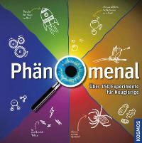Phaenomenal-200
