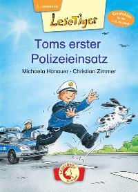 Polizei-200