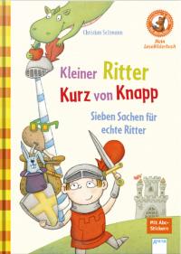 Kleiner Ritter Kurz