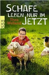 Schafe-jetzt-160