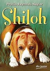Shiloh-200