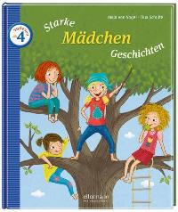 Starke-Maedchen-200