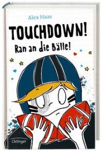 Touchdown-200