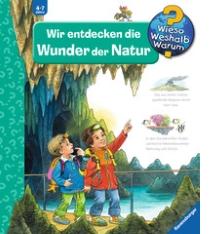 Wunder-Natur
