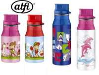 alfi-flaschen-200