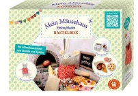 bastelbox-einkauf