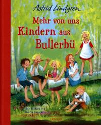 Kindern aus Bullerbü