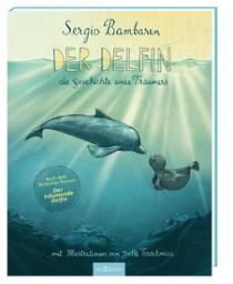 delfin-Ars