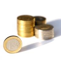 Wo kostenfrei draufsteht, ist noch lange kein kostenloses Girokonto drin.