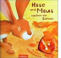 hase-maus