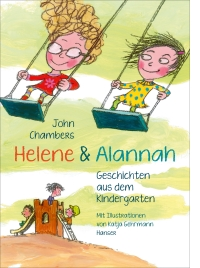 helene-alannah