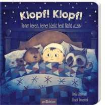 Freude Am Lesen Vorlesen Anschauen Diese Kinderbucher