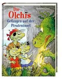 olchis-piraten