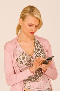 für welche Zwecke das neue Smartphone verwendet werden soll