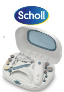 scholl-250