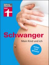 schwanger-160