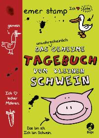 schwein-200