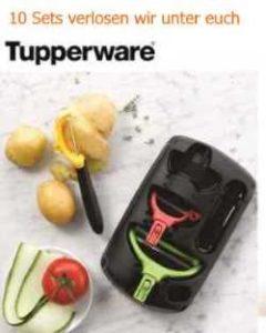 tupper-250