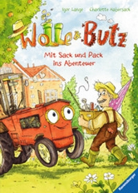 wolle-butz-200