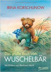 wuschelbaer-200
