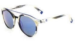 Die Etnia Barcelona Sonnenbrillen-Kollektion für diese Saison schreit nach großem Stilgefühl. Wählen Sie aus einer breiten Palette von Farben...