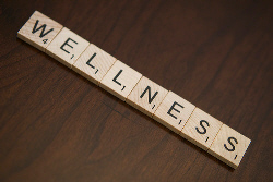 wellness-200