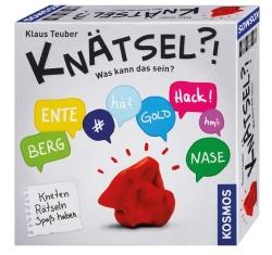 Knaetzel