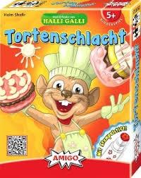 Tortenschlacht-250