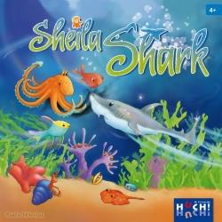 shark-250