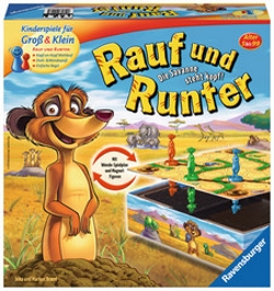 Rauf-Runter-250