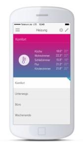 © 2015 Deutsche Telekom AG