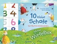 Wuerfelbox