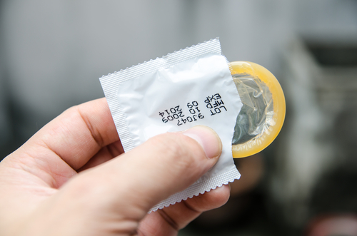 kondo