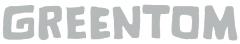 Greentom_name-logo-grey-240