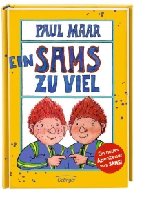sams-zuviel