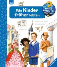 Kinder-frueher-200