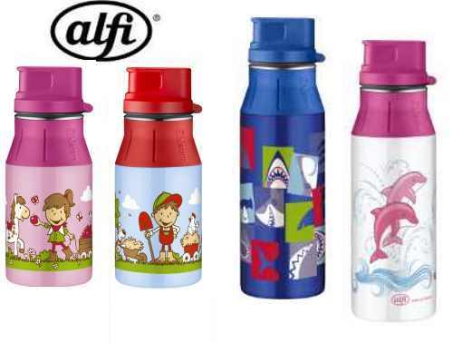 alfi-flaschen-500